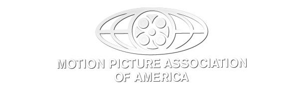Clasificaciones de la MPAA para Knight of Cups, Pitch Perfect 2, Strange Magic, The Wedding Ringer, Woman in Gold